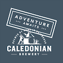 Caledonian Beer icon