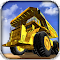 Extreme Hill Mining Driver 3D 1.0 Apk