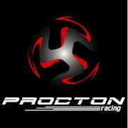 Procton Racing