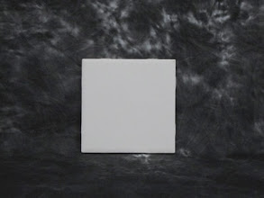 "Photo: 6"" tile (35 in stock) $6, 4"" tile (14 in stock) $5 ,8"" (7 in stock) $10"