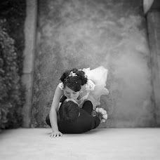Fotógrafo de bodas David Illanes (DavidIllanes). Foto del 25.11.2016