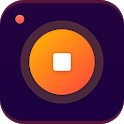 EZ Screen Recorder & Video Recorder, Video Capture icon