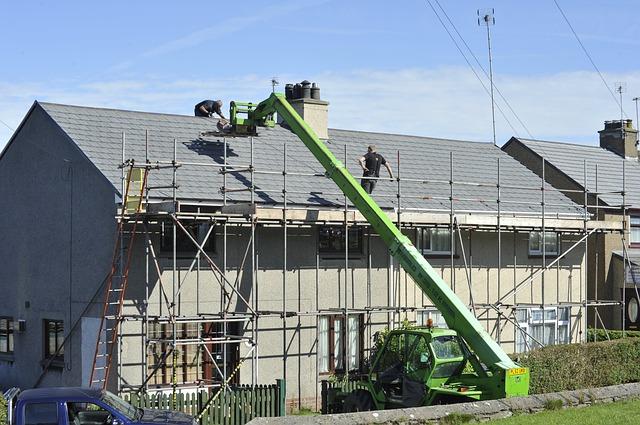 scaffold-1207389_640.jpg