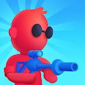 Perfect Snipe icon