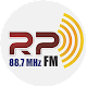 Download Radio Patriarca FM For PC Windows and Mac