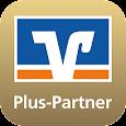 VR-BankCard Plus (2.3.1) Icon