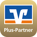 VR-BankCard Plus (2.3.1) icon
