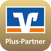 VR-BankCard Plus (2.3.1)