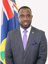 Hon. Temard Butterfield