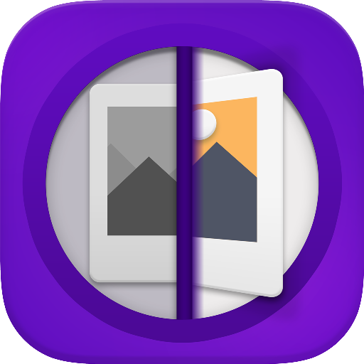 Baixar Restore My All Deleted Photos para Android