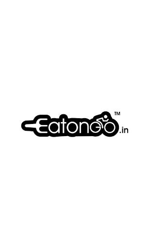 EatOnGo
