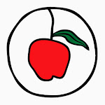 Logo of Wilson's Orchard Johnny Hoppleseed