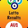 com.qlotto.results.australia