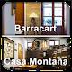 Barracart - Casa Montaña Download on Windows