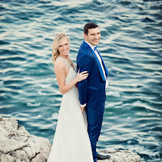 Wedding photographer Evgeniy Fischuk (Fischuk). Photo of 29.08.2014