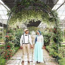 Wedding photographer Rizky Febriansyah (RizkyFebriansya). Photo of 16.06.2016