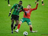 KV Oostende heeft nu al evenveel punten als heel vorig seizoen