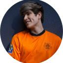 Jake Webber HD Wallpapers Social New Tab