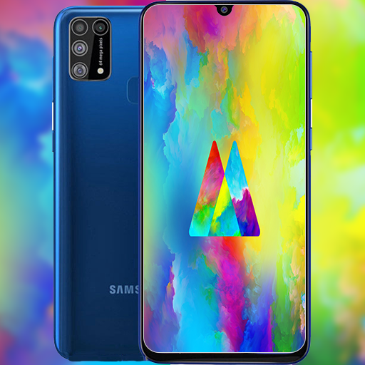Download Wallpapers For Galaxy M31 Wallpaper Free For Android Wallpapers For Galaxy M31 Wallpaper Apk Download Steprimo Com