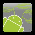 DroidPlane icon