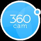 360cam icon