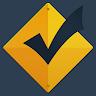 com.DriverNotes.AndroidMobileClient
