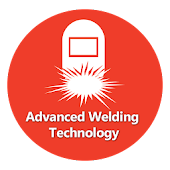 Advanced Welding Technology