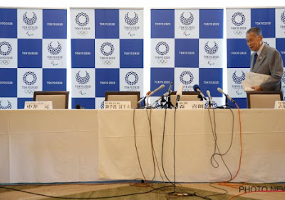 """IOC gelooft in Olympische Spelen: """"Wielrennen is het bewijs"""""""