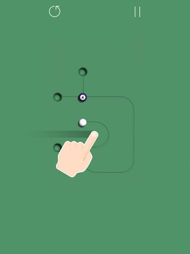 Ball Puzzle - Ball Games 3D filehippodl screenshot 24