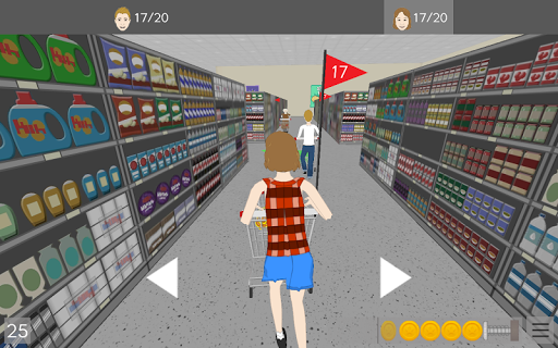 Sumdog  screenshots 12