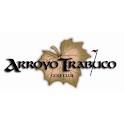 Arroyo Trabuco Golf Tee Times icon