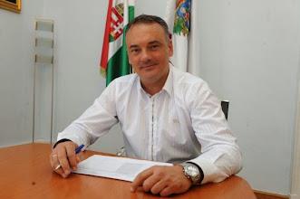 Photo: Borkai Zsolt aláírta