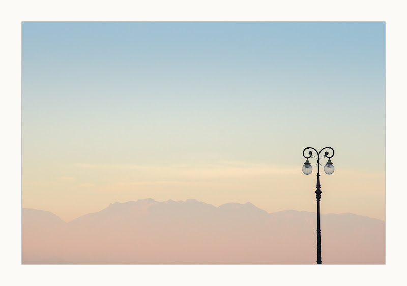 Sunrise harmony di alberto raffaeli