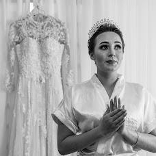 Wedding photographer Marcelo Dias (MarceloDias). Photo of 23.06.2017