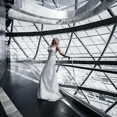Wedding photographer Pavel Zhdan (PavelProphoto). Photo of 12.08.2018