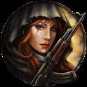 Ruin Wars Online PVP icon