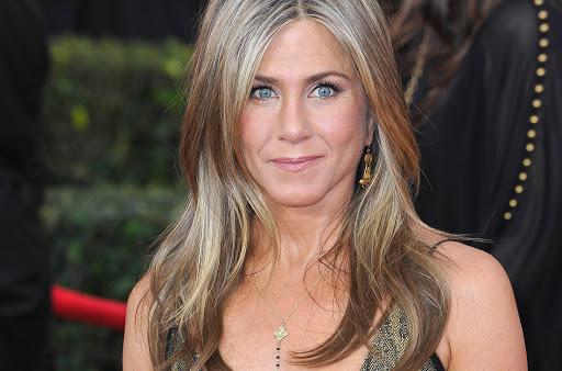 Jennifer Aniston On Verge Of Romantic Reunion With David Schwimmer? Or John Mayer? Or Brad Pitt?