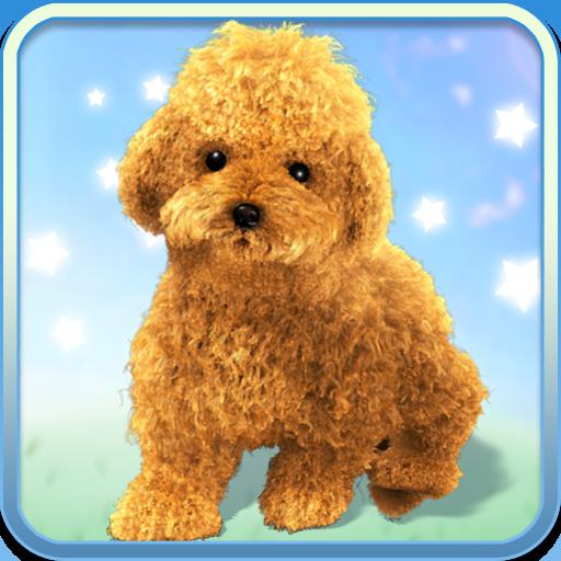 Talking Teddy Dog - Apps on Google Play