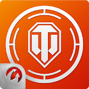 App World of Tanks Assistant APK for Windows Phone