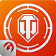World of Tanks Assistant (app)