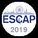 ESCAP 2019 Download on Windows