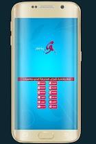 زخرفة الكتابة العربية 2017 - screenshot thumbnail 02