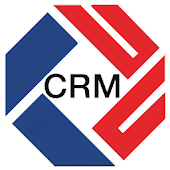 CRM Software App Android APK Download Free By SentientIT America, LLC