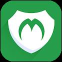 Fast VPN - Super Fast VPN Proxy Unblocker icon
