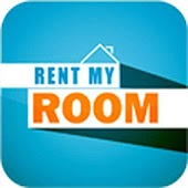 Rent My Room -List and Book