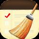 Cleaning Checklist apk