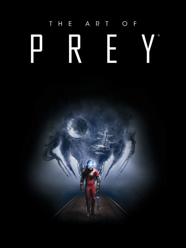 The Art of Prey (2017)