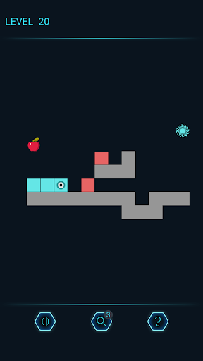 Brain Training - Logic Puzzles screenshots 3
