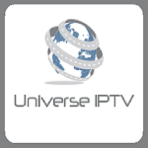 Universe TV  screenshots 1