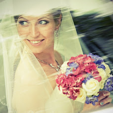 Wedding photographer Konstantin Luzan (Luzanko). Photo of 27.09.2014